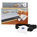 Ultrasonic Bark-Stop Collar for Dogs (for Barking Control)AG10 Button Battery