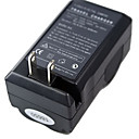 18650 Digital Battery Charger