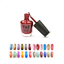 Amazing Color Magnetic 3D Magic Trendy Nail Polish And 1 Pattern Magnetic Slice Kit
