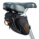 Ibera 2L Cycling Seat Bag