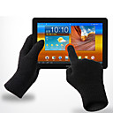 Lo Varm Touch Screen Hansker (Assorted Color)