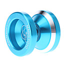 N8 Professional Alloy YoYo Ball (Assorterte farger)