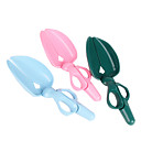 Pet Dog Pooper Scissor Scooper