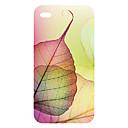 Nova tecnologia Hot vender colorido caso capa 3D escultura celular para iphone4/4s 26