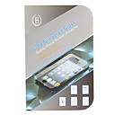 Tempered Glass Screen Protector for Samsung Galaxy Note I9220