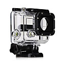 Waterproof Housing for GoPro Hero 3