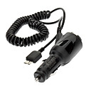 BJ0082 Special Design Car Charger for Samsung Galaxy Note3 N9000