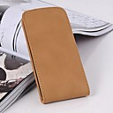 Luxury Pattern Wallet Leather Case for iPhone 5/5S (Assorted Colors)