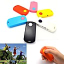 Portable Universal Above 10M Avstand Wireless Bluetooth Remote Shutter for iPhone og IOS Phone