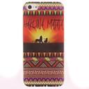 Buy HAKUNA MATATA Tiger Design Soft Case iPhone 4/4S