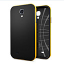Hornets Slim Back Cover Case for Samsung Galaxy S4 I9500