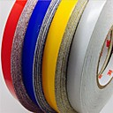 Buy 5M Motorcycle Car Automative Reflective Tape Stickers Styling Position (4 Colors)
