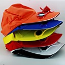 New Style Baseball Hat with Solar Powered Cooling Fan