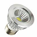 LOHAS GU10 / E26/E27 5 W 1 High Power LED 350-400 LM Warm White / Cool White MR16 Spot Lights AC 100-240 V