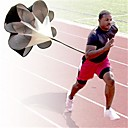 Running Resistance Training Umbrella Speed Exercise Band