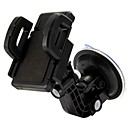 XP-F 360 Rotating Car Universal Mobile Phone Holder Bracket Adjustable iPhone Samsung HTC