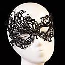 Europese stijl nieuwe mode kant christmas party masker