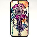 Buy iPhone 6 Case / Plus Pattern Back Cover Dream Catcher Hard PC 6s Plus/6 6s/6