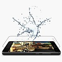 Buy 9H 0.26mm Premium Anti-shatter Tempered Glass Screen Protective Film Xiaomi Mi4