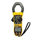 LCD Digital Display Clamp Meters Multimeter Mutifunctional Electrical Instrument TAITAN T832