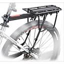 bicicleta capacidade 50 kg equipamentos rack de bicicleta disco estande footstock v freio cremalheira biking® oeste kickstand bicicleta