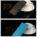 NINJA 13800mAh Power Bank Portable External Battery for iPhone6/6plus/5S/5/4S/Samsung S4/5 and Other Mobile Devices