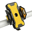 Buy WEST BIKING®Cycling Bike Bicycle Mobile Phone Holder Cell Support Telephone Case
