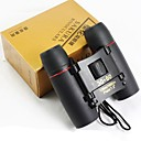 30x 60 mm Binoculars Compact Size 126m/1000m Normal Black