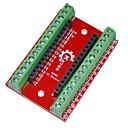 keyes nano io Erweiterungskarte Schild für Arduino