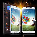 Toughened Glass Membrane Screen Protectors for Samsung Galaxy Note 3