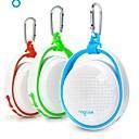 Leguo speaker wireless f2 di mini bassi portatile per musica
