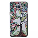 Buy Graphic/Special Design Plastic Back Cover Samsung GALAXY A3