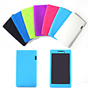 High Quality Silicone Rubber Gel Skin Case Cover for Lenovo TAB 2 A7-10 7