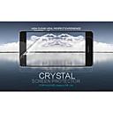 Buy NILLKIN Crystal Clear Anti-Fingerprint Screen Protector Film HUAWEI P8 Lite