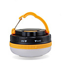 Buy HRY® 3LEDs Super Bright Outdoor Camping Tent Lamp Emergency Lights