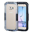 Magic Spider® Universal Design IP68 Waterproof Case for Samsung Galaxy S6/S6 Edge (Assorted Colors)