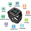 u pro cellulari intelligenti orologio orologio bluetooth touch-screen