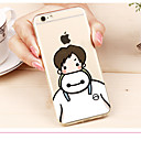 Buy Mobile phone protection shell sets iphone 6/6S 4.7 inch apple following TPU cases