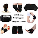 Buy Tourmaline Self-Heating Waist Support Knee Pad Neck Shoulder Ankle Elbow 7 1 Set Magnetic Therapy