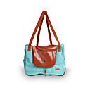 Syncretic multifunctional pet dog one shoulder portable pet bags