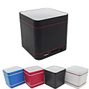 HaMeiGao HMG 6804A Bluetooth 2.1 Mini Speaker with TF Function/Mic