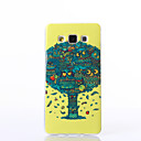 Buy Owls Pattern TPU Soft Case Multiple Samsung Galaxy J1/J5