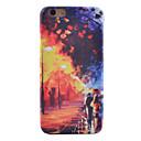 Buy Art Van Gogh Painting Pattern Ultra-Scrub Scratch Fade Phone Case iPhone 6Plus/6S Plus