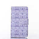 Buy Elephant Pattern PU Leather Full Body Case Stand Multiple Samsung Galaxy J1/J5