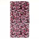Buy Painted PU Phone Case Huawei P8 Lite