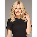 Buy Popular Cosplay Wig Party Blonde Cartoon Super Long Curly Animated Synthetic Hair Wigs