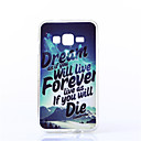 Buy Dream Pattern TPU Soft Case Multiple Samsung Galaxy J2/J3/J7/E7