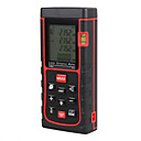 Buy RZ-E40II 50m/164ft Mini Handheld Digital Laser Distance Meter Rangefinder Measure Area