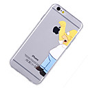 Buy Simpson Fashion 3D Cartoon Pattern TPU Soft Phone Case iPhone 6Plus/6S Plus