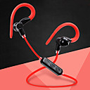 M1 Sport Bluetooth 4.1 Wireless Noise Reduction Mordern Headset(Assorted color)